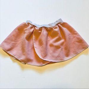 Other - Ballet skirt